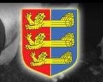 Dover Sharks RFC