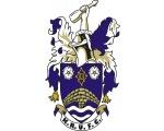 Knottingley RUFC