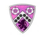Purley Cricket Club