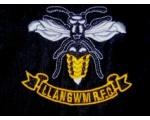Llangwm Rugby Club