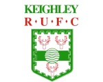 Keighley Rugby Union Football Club