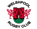 Welshpool Rugby Club