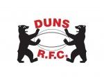 Duns Rugby Club