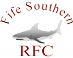 Fife Southern RFC - The Sharks