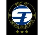 TSC FC