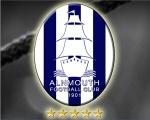 Alnmouth FC