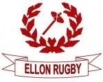 Ellon Rugby SCIO