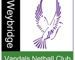 Weybridge Vandals Netball Club