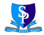 Slade Point Rugby Union Club