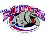 Uni Bulldogs AFC