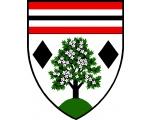 Lasswade RFC