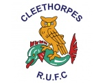 Cleethorpes RUFC