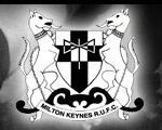 Milton Keynes RUFC