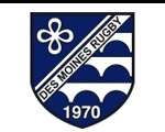 Des Moines Rugby Club