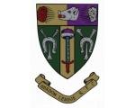 Gloucester Gordon League RFC