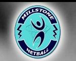 Millstone Netball