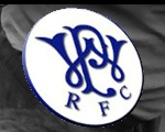 Westcombe Park Rugby Football Club