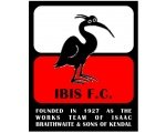 Ibis Football Club