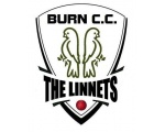 Burn Cricket Club - The Linnets
