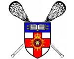 University of London Men's Lacrosse