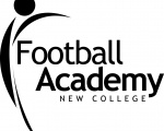 New College Academy FC