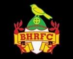 Burgess Hill Rugby Football Club