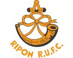Ripon Rugby Union Football Club