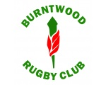 Burntwood RUFC