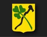 Blackthorn Rugby Football Club