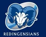 Redingensians Rams Rugby Club