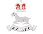 Kidderminster Carolians RFC