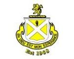 Ashton Athletic Football Club
