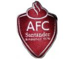 AFC Santander