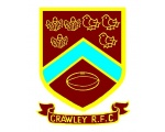 Crawley RFC
