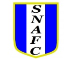 South Normanton Athletic FC