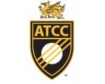 Abertillery Town Cricket Club