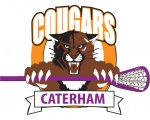 Old Caterhamians Lacrosse Club