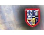 Inverness Craig Dunain Rugby  Club