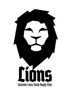 Eastside Lions Youth Rugby Club
