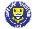 Epsom & Ewell Photographic Archive