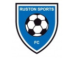 Home of Ruston Sports FC