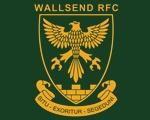 Wallsend Rugby Football Club