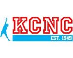 Kent County Netball Club