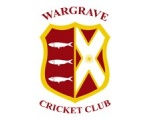 Wargrave Cricket Club