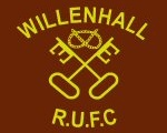 Willenhall Rugby Club