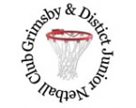 Grimsby & District Junior Netball Club