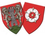 Old Northamptonians RFC
