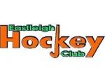 Eastleigh Hockey Club