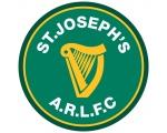 St Josephs ARLFC
