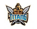 Moray Titans RLFC